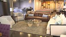 How To Choose A Rug For Living Room