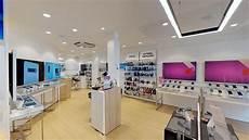 Boutique Sfr 224 Chartres Forfaits T 233 L 233 Phone Et