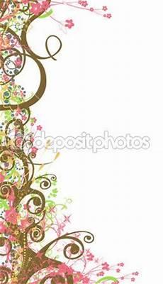 esquinas de pagina decorativos azules buscar con bordes de p 225 decorativos