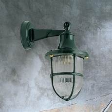 nautical outdoor wall lantern cl 39204 e2 contract