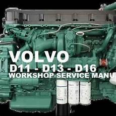 small engine repair manuals free download 2005 volvo v70 electronic throttle control click on the picture to download volvo marine truck engine d13 service repair manual volvo