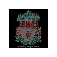 88 Gambar Dan Logo Liverpool Yang Keren Ayeey