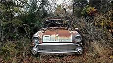 rost entfernen auto wieder wie neu autowelt