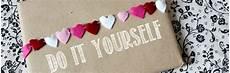 do it yourself daily inspiration do it yourself kamdora