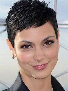 Pixie Cut Rundes Gesicht - pixie cuts the best hairstyles for 2016