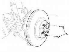service manuals schematics 2010 hyundai elantra regenerative braking hyundai elantra removal front disc brake repair procedures brake system brake system