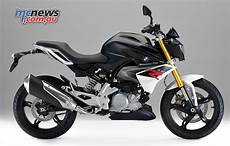 bmw 310 r 87947 bmw g 310 r arriving oct at 5790 orc mcnews au
