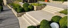 Gartengestaltung Modern Beispiele - gartengestaltung mit steinen 20 moderne ideen bilder