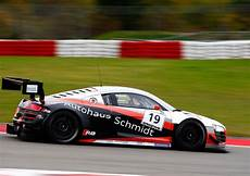 Spezial Tourenwagen Trophy 2015 Audi Mediacenter