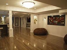 best basement remodeling marietta ga has cornerstone remodeling