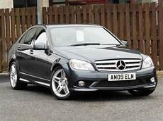 mercedes benz c class petrol diesel sept 00 may 07 x to 07 haynes publishing mercedes benz c class c320 cdi sport 7g tronic 4dr diesel automatic 2009 09 in newmachar