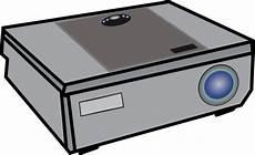 Projector Clipart projector clip at clker vector clip