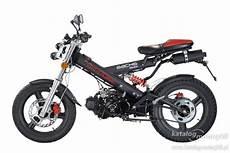 sachs madass 50 katalog motocykli