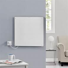 infrarotheizung 425 watt 24 einkauf