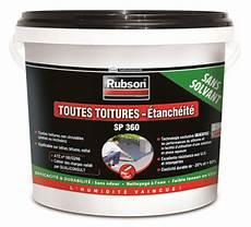 peinture toiture castorama sp 360 rev 234 tement d 233 tanch 233 it 233 comptoir des peintures