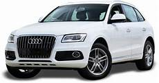 audi q5 2014 price specs carsguide