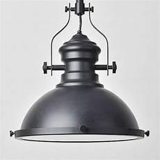suspension cuisine industrielle suspension industrielle conique pour cuisine neris
