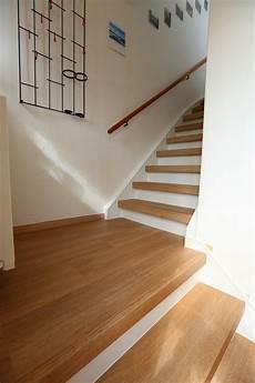 h k treppenrenovierung treppenrenovierung mit vinyl