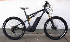 e bike 2018 e genius 730 plus bosch e bike pedelec 2018
