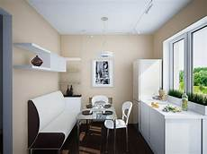 Grau Weißes Zimmer - 100 unikale ideen f 252 r sitzecke in der k 252 che