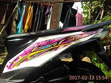 Jok Beat Variasi by Jual Jok Slim Tipis Variasi Custom Matic Beat Scoopy Vario