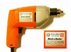 black und decker bohrmaschine power tools black and decker