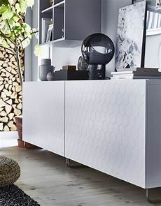 stylish storage with the new look best 197 ikea
