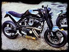 461 Best Images About Harley Davidson  Buell EBR On