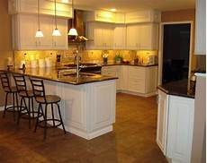 Kitchen Craft Cabinets Home Depot by Furniture Pretty Design Of Kraftmaid Cabinets Reviews For
