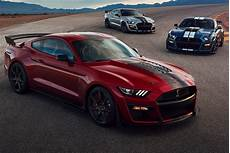 ford gt 2020 price 2020 ford mustang shelby gt500 finally unveiled