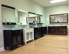 home design outlet center photos for home design outlet center california yelp