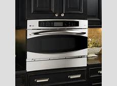 GE Appliances JX2201NSS Advantium Wall Oven Storage Drawer