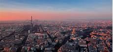 Les 10 Plus Grandes Villes De En Population La
