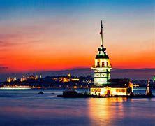 Image result for Turkiye Resim