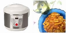 robot da cucina prezzo robot da cucina e multicooker economico quale scegliere