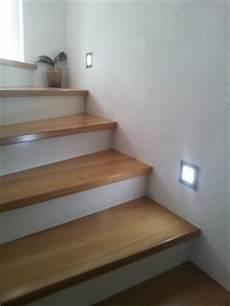 Led Spots Dachschräge - indirekte beleuchtung beleuchtung planen