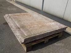 davanzale in pietra abbeveratoio in pietra antico posot class