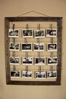 foto bilderrahmen 56 originelle und richtig sch 246 ne bilderrahmen archzine net