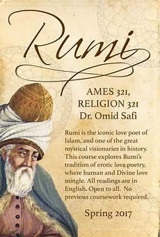 rumi poet rumi franklin center