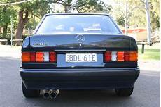 Mercedes 180 E - 1992 mercedes 180e for sale whole cars