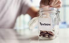 canada pension plan credit splitting wood gold llp