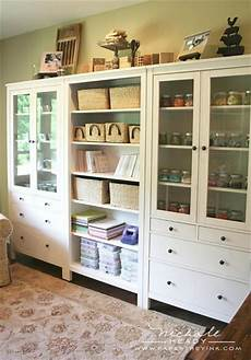 40 best craft rooms using ikea furniture 19 ikea craft