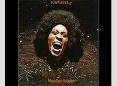 funkadelic songs