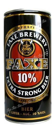 wie viel promille hat nach einem bier in welchem supermarkt kann faxe 10 prozent 180 180 oder allgemein faxe bier kaufen alkohol