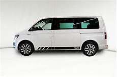 Vw T6 Multivan Edition 30 2 0tdi Dsg Chf 66 524