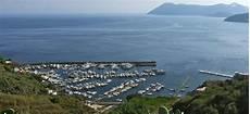 porto pignataro lipari hafenhandbuch italien insel lipari liparische