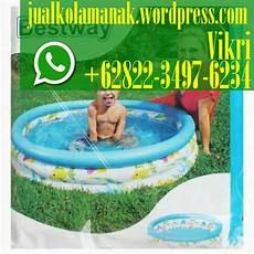 wa 62822 3497 6234 kolam renang portable harga kolam renang anak home