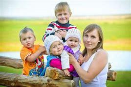 для малоимущих семей черкесск 2020 год