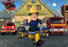 Malvorlagen Feuerwehrmann Sam Lied Lied Feuerwehrmann Sam Text Und Akkorde F 252 R Gitarre