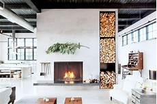 deko ofen wohnzimmer wohnzimmer mit kamin gestalten 43 ideen f 252 r w 228 rme
